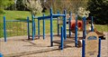 Image for Overlook Park Playground - Monroeville, Pennsylvania