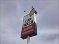 Image for Superspra Coin-Op Wash & Wax - Salt Lake City, Utah