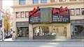 Image for Bing Crosby Theater - Spokane, WA