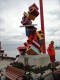 Image for WBEZ-FM 91.5  -  Chicago, IL