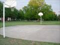 Image for Basketball at Kimbell Bay - Yukon, OK