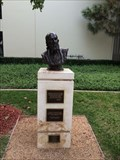 Image for Paulo Freire - Chapman University - Orange, CA