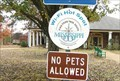 Image for Wi-Fi Hot Spot - NO Pets Allowed - Tremont, MS