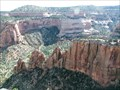 Image for NPS Colorado National Monument - Grand Junction, CO