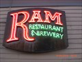 Image for Ram Restaurant and Brewery - Salem, Oregon