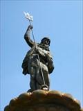 Image for Neptun - Smíchov, Praha, CZ