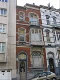 Image for Rue de Belle-Vue 30, Brussels