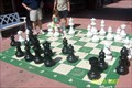 Image for Chess at Rehoboth Beach DE