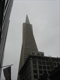 Image for Transamerica Pyramid - San Francisco, CA