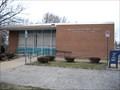 Image for Bridgewater, VA 22812 Post Office