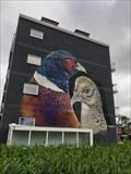 Image for Fazanten - Alphen aan den Rijn, the Netherlands