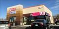 Image for Baskin Robbins - Albuquerque, NM