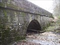 Image for Quick Bridge, near Cornwood,South West Dartmoor.