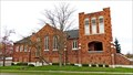 Image for Spokane Korean Church of Glory to God - Spokane, WA