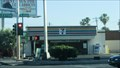 Image for 7-Eleven - 2220 W Charleston Blvd - Las Vegas, NV