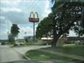 Image for McDonalds - Hwy 249 & Louetta - Houston, TX