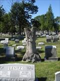 Image for George E. Marshall - Oakland Cemetery - Sandusky, OH