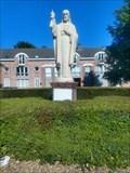 Image for Heilig Hartbeeld - Smeermaas, Belgium