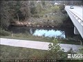 Image for Kimball Bridge Road Webcam - Alparetta, GA