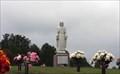 Image for Yonah Memorial Gardens Perpetual Care Cemetery - Demorest, GA