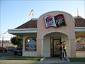 Image for Taco Bell - Whittier Blvd  - East Los Angeles, CA