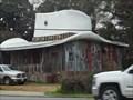 Image for Cowboy Hat - Huntsville, TX