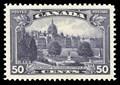 Image for British Columbia Parliament Buildings - Victoria, BC, Canada