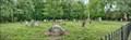 Image for Old Center Burying Yard - West Hartford CT