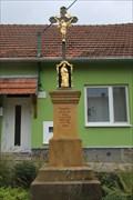 Image for Krizek - Krepice, Czech Republic