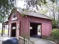 Image for Rivertown Blacksmith Shop - Kenner, Louisiana