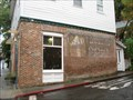 Image for Pine St Ghost Sign - Nevada City, CA.