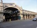 Image for Battle Over London Market Raises Development Issues  -  London, UK
