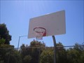 Image for O'Donnell Park Basketball Court - Belomnt, CA