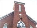 Image for 1882 - Conway United Church, Conway, ON