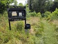 Image for Sinking Waters Trail - WPSP - Kingsport, TN - USA