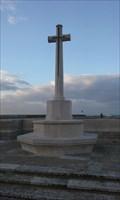 "Image for Mémorial aux ""Green Jackets"" - Calais, France"