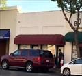 Image for 212 E. Chapman - Plaza Historic District - Orange, CA