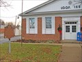 Image for IOOF Canfield Lodge 155 ~  Canfield, Ohio