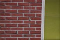 Image for RD Meetpunt: 120317 - Drouwen NL