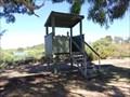 Image for Wilson Park Bird Hide - Wilson, Western Australia