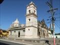 Image for Iglesia de la Merced