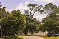 Image for Water Tower - Bunnell, Florida