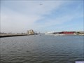 Image for Royal Victoria Dock - London, UK