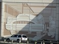 Image for Oldsmobile Repair - Arlington, TX