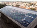Image for Miradouro do Monte Agudo - Lisboa