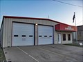 Image for Abbott Fire Department