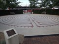 Image for Westmead Childrens Labyrinth - Westmead, NSW, Australia