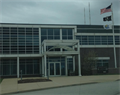 Image for Monroeville Police Department - Monroeville, Pennsylvania