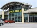 Image for Dollarama Town Centre Plaza -  LaSalle, Ontario
