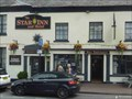 Image for The Star Inn, Upton-upon-Severn, Worcestershire, England